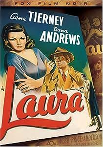 Laura (Bilingual)
