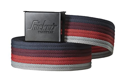snickers-limited-ed-striped-belt-one-size-by-snickers-workwear