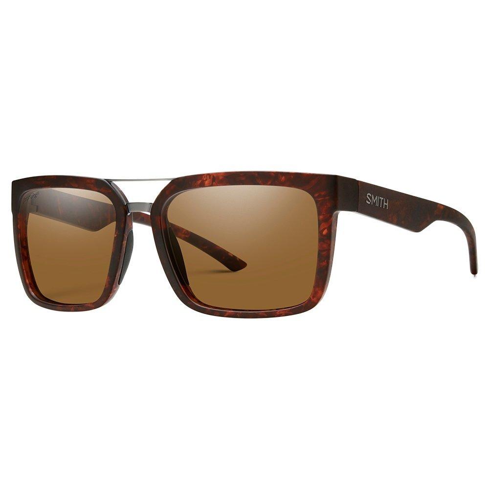 【予約受付中】 Smith Optics APPAREL メンズ ミリメートル B0754P13S5 Polarized|56. Matte Vintage Havana/ Brown Polarized Brown Chromapop Polarized Matte Vintage Havana/ Polarized Brown Chromapop Polarized|56. ミリメートル, MAKU:cafae3fa --- agiven.com
