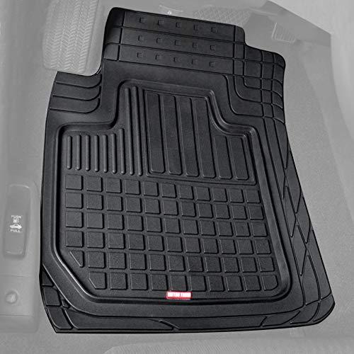 car mats for gmc envoy - 5