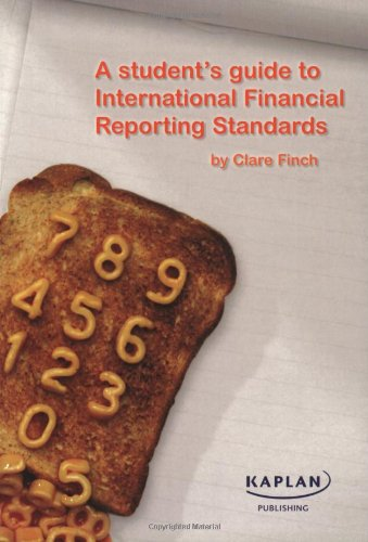 a student guide to ifrs pdf