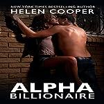 Alpha Billionaire, Book 3 | Helen Cooper