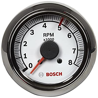 Actron Bosch SP0F000027 Sport II 2-5/8