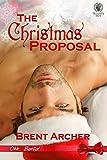 The Christmas Proposal (Ohh...Santa!)