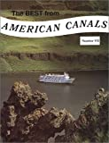 The Best from American Canals, 1993-1996, , 093378886X