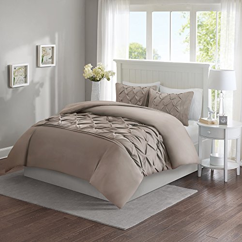 Comfort Spaces Queen Duvet Cover product image