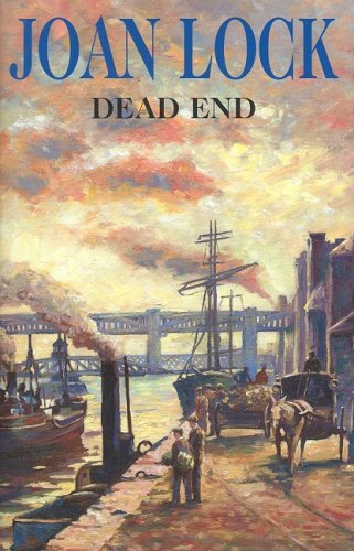 Download Dead End ebook