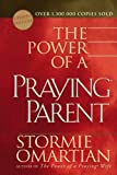 The Power of a Praying, Stormie Omartian, 0736917101