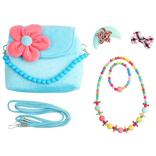 Handbags & Accessories - 1