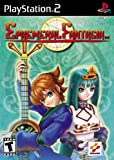 Ephemeral Fantasia (PS2)