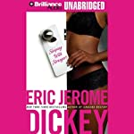 Sleeping with Strangers  | Eric Jerome Dickey
