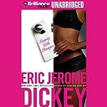 Sleeping with Strangers | Eric Jerome Dickey