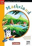 Matheland 3. + 4. Klasse