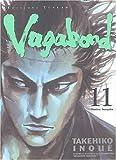 Vagabond, tome 11