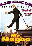 Mr. Magoo poster thumbnail