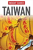 Taiwan (Insight Guides)