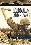 Infantry Firepower [UK Import]