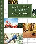 Walk in the Park Sunday Crosswords