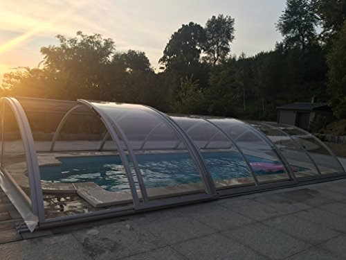 Covers for 10 x 20 Inground Swimming Pool Covers Sliding ...