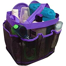 Amazon.com: shower caddy college dorm
