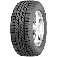 Goodyear Wrangler HP All Weather XL FP M+S