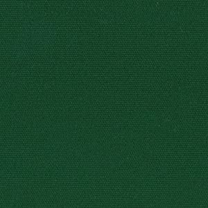 Amazon Com Sunbrella Canvas Forest Green Fabric By The