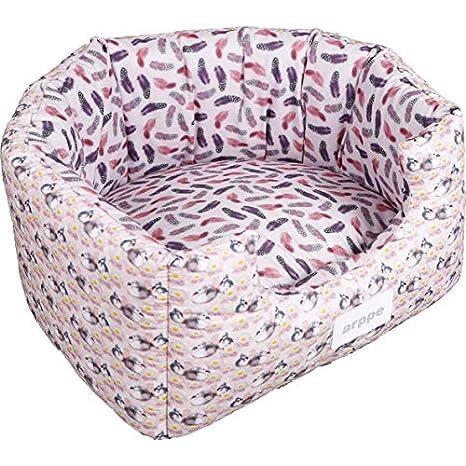Arppe 283013535547 Cuna Mini Baby: Amazon.es: Productos para mascotas