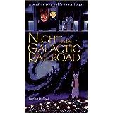 Night on/Galac.Railrd