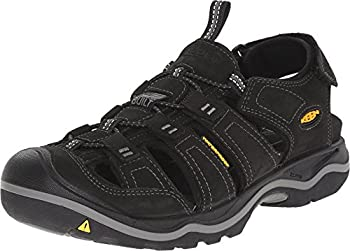 b56a2a65c0aa3 Top 80 Hiking Sandals 2019 | Boot Bomb