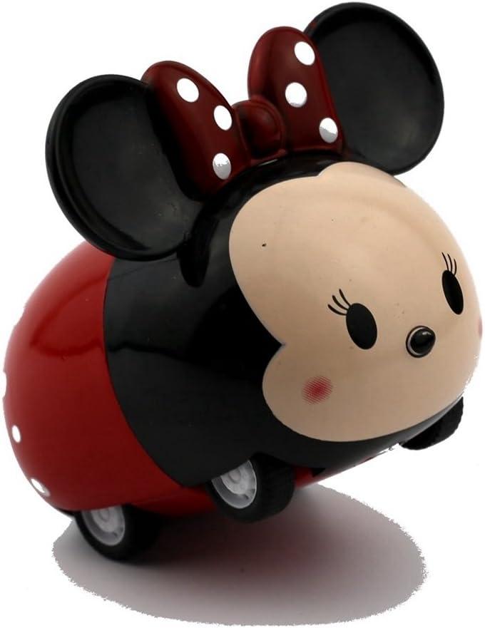 1 Pcs abaju BEIBULIFE Super Cute High Speed Alloy Car Model of Pull Back Toys