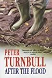 After the Flood, Peter Turnbull, 0727857452