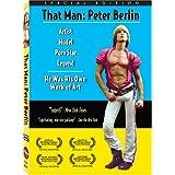 That Man: Peter Berlin