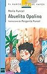 Abuelita Opalina par María