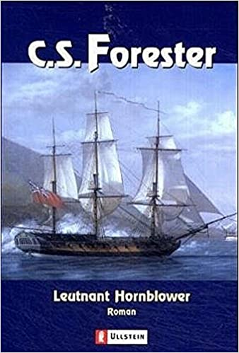 Download hornblower during the crisis an unfinished novel.
