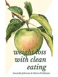 dutch oven 20 lighter weight loss