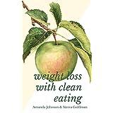 Amanda Johnson (Author) Buy new:   $3.99