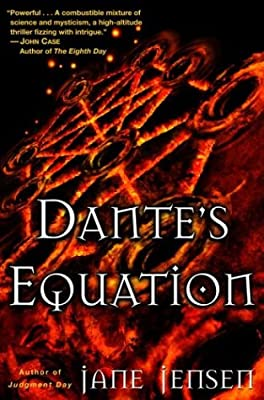 Dante's Equation