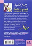 Image de Charlie Et Le Grand Asc (Folio Junior) (French Edition)