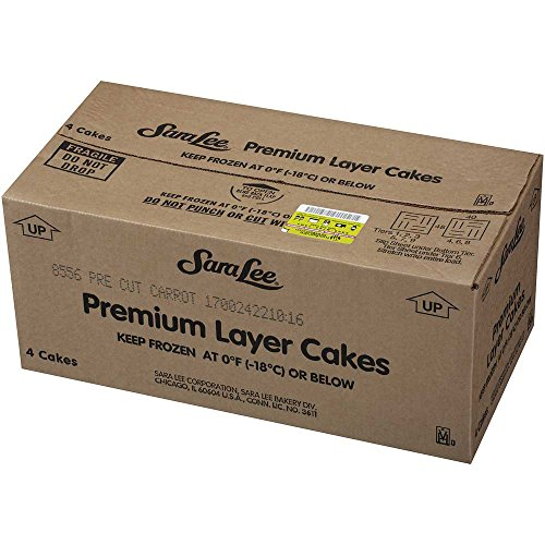 sara-lee-round-sliced-carrot-premium-butter-cream-layer-cake-9-inch-4-per-case