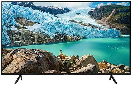 SAMSUNG HG50RU750EBXEN - Televisor LED de 50 Pulgadas, 4K, DVB T2 ...