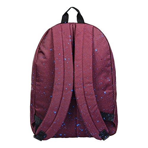 Just Hype hype bag kit - Bolso al hombro de Poliéster para hombre Talla única Hype Bag 47