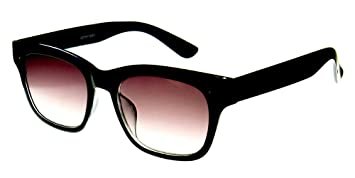 cbd4da1ed4f Image Unavailable. Image not available for. Color  Aloha Eyewear Tek Spex  9003 Unisex Progressive No-Line Bifocal Reader Sunglasses ...