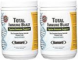(2 Pack) Ramard Total Immune Blast