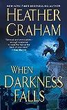 When Darkness Falls (Alliance Vampires)