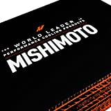 Mishimoto MMRAD-E36-92 Performance Aluminum