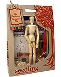 Seedling Fashion Designer Kit