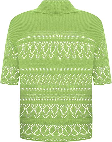 Femmes Grande Tricot Taille WEARALL Taille Femmes Tricot Grande Femmes WEARALL WEARALL xnqXWwZ4