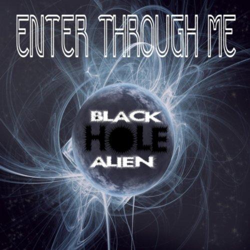 fung shway black hole alien mp3 downloads. Black Bedroom Furniture Sets. Home Design Ideas