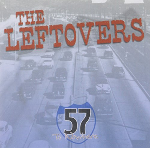57 To Nowhere