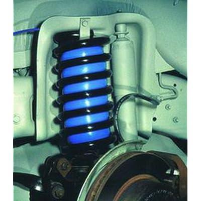 Firestone W237604170 Coil-Rite Kit: Automotive